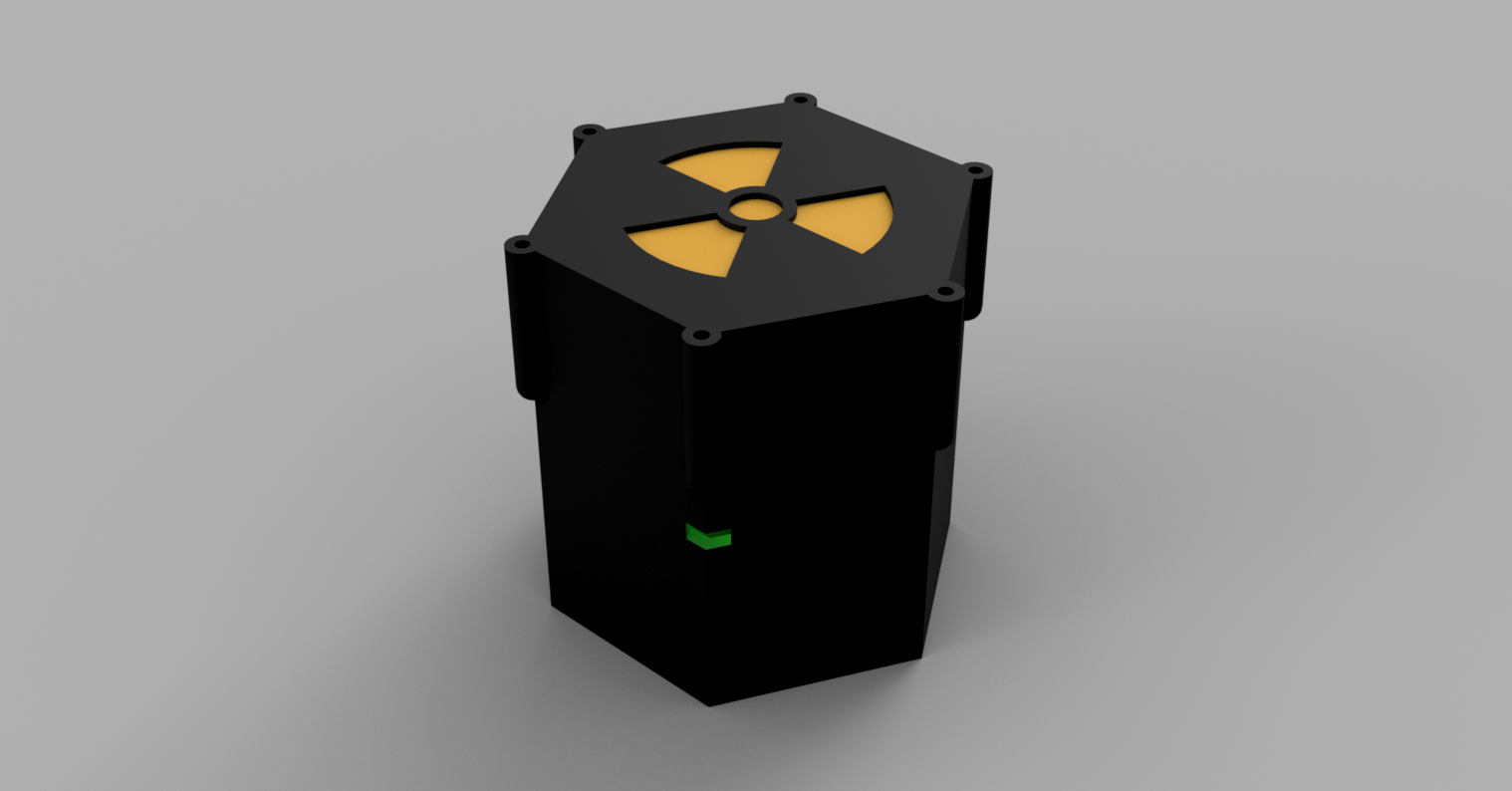V1 Hexagonal/Render.png